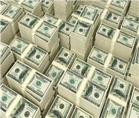 4 أسباب وراء ارتفاع الاحتياطي النقدي الأجنبي بالبنك المركزي