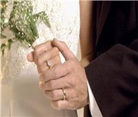 فيديو| التضامن: نعمل على تأهيل 800 ألف شاب للزواج سنويا