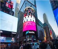 البورصة: قاعدة بيانات للكوادر النسائية لضمها لمجالس إدارات الشركات