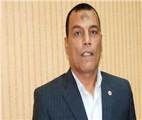 ناصر عباس مراقبًا للحكام في مباراة الصفاقسي والنجم الساحلي
