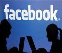 شاهد| خطة تحويل جديدة «لفيسبوك» وربطها بتطبيقات أخرى