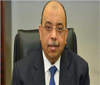 مركز معلومات مجلس الوزراء يستقبل وفدا من التنمية المحلية