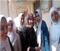 35 ألف سيدة وفتاة تشارك فى حملة القومي للمرأة بالشرقية
