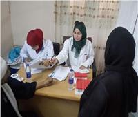 مجاهد: 34.5 مليون مواطن خضعوا للفحص الطبي في «100 مليون صحة»