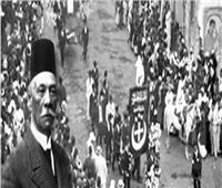 «ثورة 1919» أنصفت المصريين.. وظلمتها السينما والدراما
