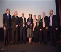 6 مشاريع تخرج بـ«إعلام القاهرة» تفوز في مهرجان الشروق الرابع