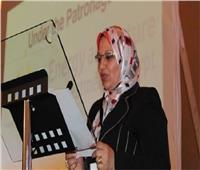 وكيل أول وزارة الكهرباء: تشغيل المرحلة الأولى للربط مع السعودية ٢٠٢٠