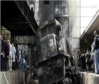 فيديو| خبير أمن معلومات: تسريب فيديوهات قطار محطة مصر «كارثة»
