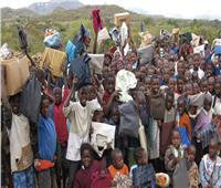 إثيوبيا: أكثر من ثمانية ملايين يحتاجون مساعدات غذائية