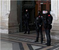 محكمة بلجيكية تدين فرنسيا بالقتل في هجوم على متحف يهودي ببروكسل