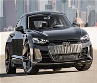 فيديو.. تكريم أفضل سيارات في العالم بمعرض جنيف الدولي