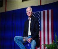 جو بايدن  أمل الديمقراطيين لهزيمة ترامب..مازال «غير واثق»