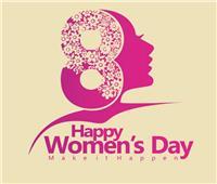 اليوم العالمي للمرأة| عطلة رسمية في برلين لأول مرة في ألمانيا