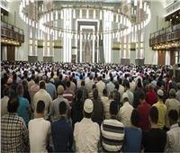 «خطباء المساجد»: من يفجر نفسه مُنتحر وليس شهيد