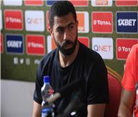 الأهلي يكشف حقيقة تجديد التعاقد مع أحمد فتحي