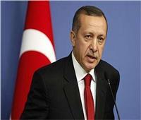 قرار واشنطن إلغاء نظام التجارة التفضيلية يُغرم تركيا 63 مليون دولار