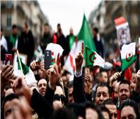 تغير في موقف وكالة الأنباء الجزائرية من الاحتجاجات الشعبية