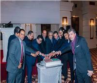 وفد مصري للتعرف على فرص الاستثمار بكازخستان