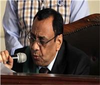السبت.. محاكمة المتهمين بأحداث «مسجد الفتح»