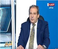 فيديو| قيادي بـ«مستقبل وطن» يوضح سبب انضمامه للحزب وترك «الوفد»