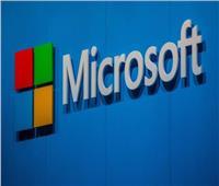 مايكروسوفت تقترب من هدفها بـ «800 مليون جهاز حول العالم»