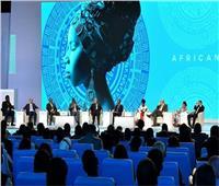 البحث والابتكار وريادة الأعمال.. أبرز اهتمامات ملتقى الشباب العربي الإفريقي