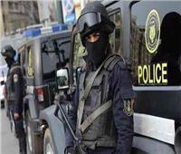 الأمن العام يداهم 77 بؤرة إجرامية ويضبط 1322 قطعة سلاح