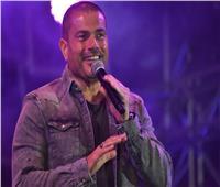فيديو| «كترت مواضيعك» أغنية جديدة لعمرو دياب.. وهذه كلماتها