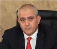 رئيس «المحاسبين العرب»: التكنولوجيا أظهرت شركات عملاقة قائدة دون أصول