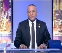 أحمد موسى: الشهيد عبدالمنعم رياض لم يكتف بالجلوس في مكتبه