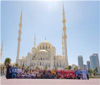 فيديو.. تعزيز التبادل الثقافي بين الشعوب خلال الأولمبياد الخاص بأبوظبي