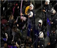 فيديو| السحر ينقلب على الساحر.. «حملات الصفافير» تشعل الشارع التركي ضد أردوغان
