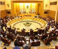 التحديات الإعلامية في جلسات اليوم الأول للملتقى الإعلامي العربي الثامن للشباب