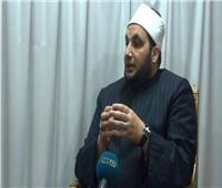 أحمد ترك: شباب الجماعة الإرهابية اللي بيفجر نفسه «فى النار» .. فيديو