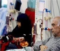 توعية طلاب المدارس في شمال سيناء عن مسببات الأمراض والإصابات