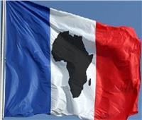 حكاية «بلدين» في أفريقيا لا تزالان تحت حكم فرنسا إلى الآن