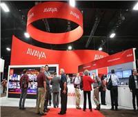 """""""أفايا"""" تطلق حلول الاتصال المتقدمة بتقنيات الذكاء الاصطناعي"""