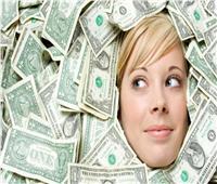 بالصور..تعرف على أغنى 7 نساء في العالم