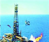 جنوب الوادي للبترول تطرح مزايدة عالمية للتنقيب عن النفط بالبحر الأحمر