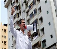 جوايدو: عناصر بمخابرات فنزويلا اعتقلت مدير مكتبي