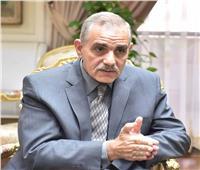 محافظ أسيوط يشيد بإطلاق مسابقة الأسرة المصرية