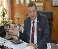 لجنة الطاقة : مصر أصبحت مؤهلة لقيادة دول شرق المتوسط المنتجة للغاز