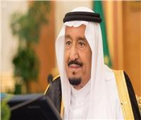 السعودية تقدم مساعدات للمتضررين فى الصومال واللاجئين السوريين