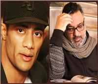 عبد الرحيم كمال يتحدث عن «زلزال رمضان» في «راديو مصر»