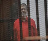مكالمة مرسى للجزيرة واحتفالات حماس بهروب المساجين أحراز «اقتحام الحدود»