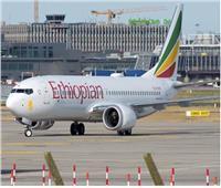 بينهم ٦ مصريين.. تعرف على جنسيات ضحايا الطائرة الإثيوبية