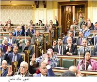 البرلمان يهنئ المصريين بمئوية «ثورة 1919».. و«أبو شقة»: إرادة شعوب تنتصر دائمًا