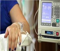أخصائي تغذية يحدد خطوات علاج التهابات الجهاز الهضمي الناتجة عن «الكيماوي»