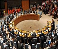 مذكرة للأمم المتحدة حول حقوق ذوي الاحتياجات الخاصة في مصر
