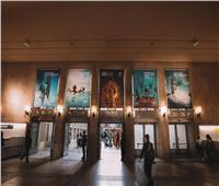 «السياحة» تختتم مشاركتها في بورصة برلين